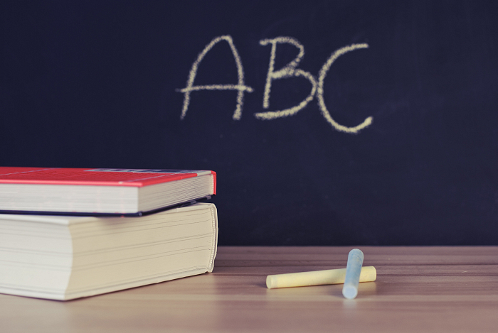 abc-alphabet-blackboard-265076_1554105552.jpg