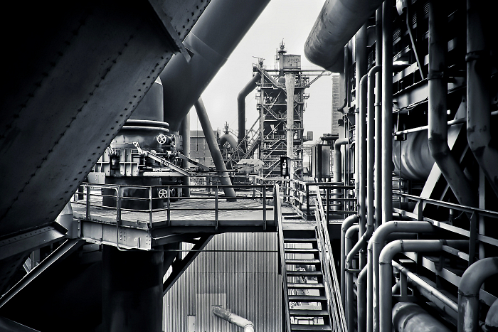 black-and-white-factory-industrial-plant-415945_1554121808.jpg