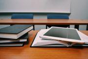 Program de conversie profesională - Limba și literatura franceză