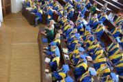 Prelungirea sesiunii de admitere la programele de conversie profesională