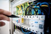 Pregătire teoretică în domeniul instalațiilor electrice pentru electricieni
